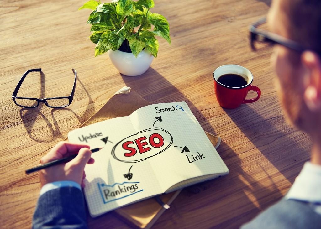 SEO Google siti web ottimizzati per mobile
