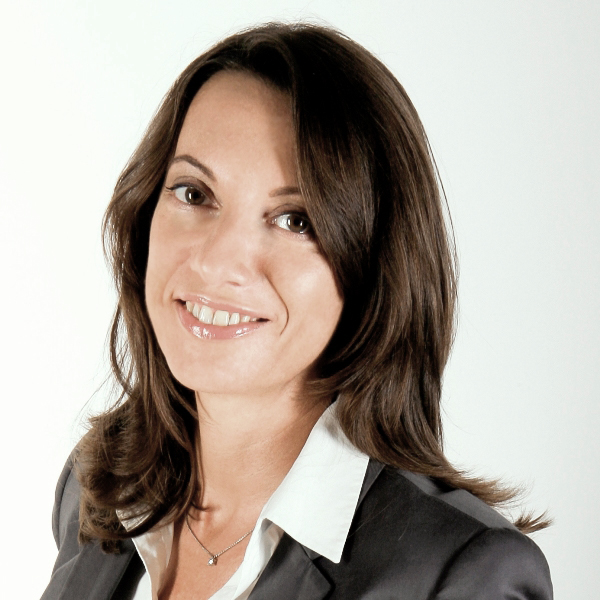 Nadia Pasqual marketing e comunicazione per il turismo