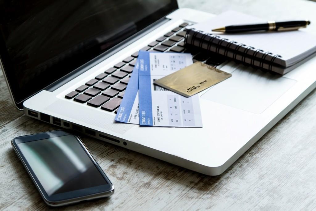 Digital marketing turistico: come inserire Facebook nella tua strategia