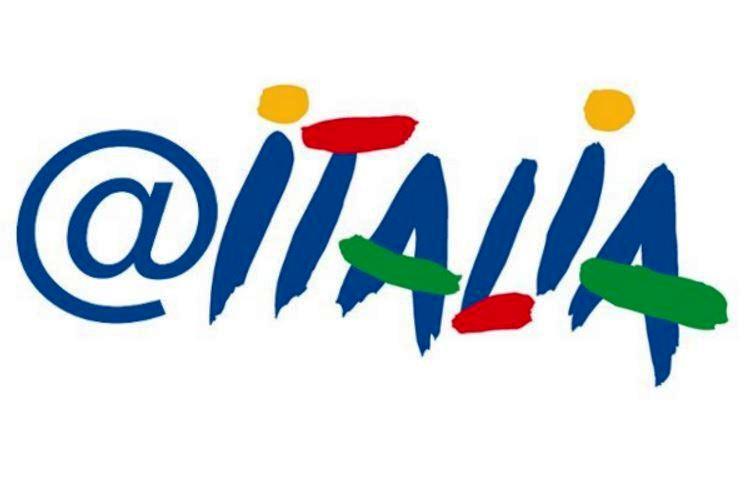Turismo digitale: l'Italia s'è desta