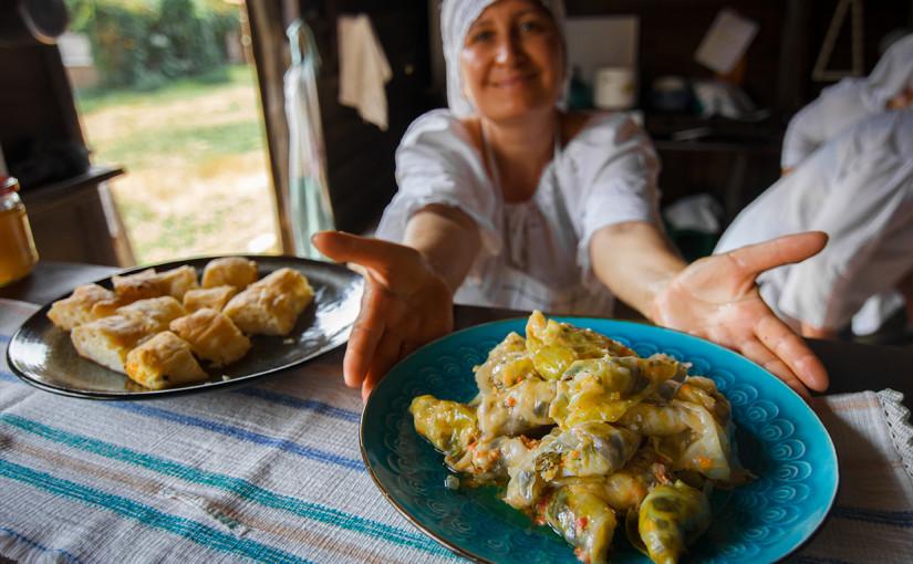 Moldavia: al via le attività di marketing e comunicazione turistica in Italia
