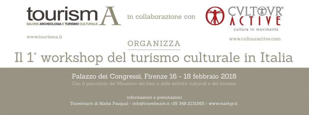 Workshop_Turismo_Culturale_tourisma