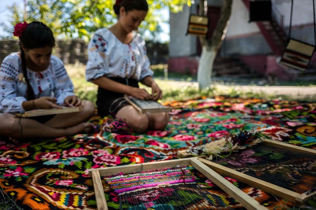 Moldova, autentica scoperta a Bit 2018