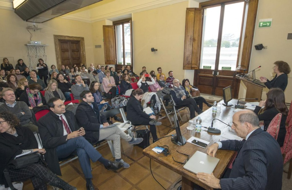 Il turismo culturale? Una miniera d'oro per l'Italia