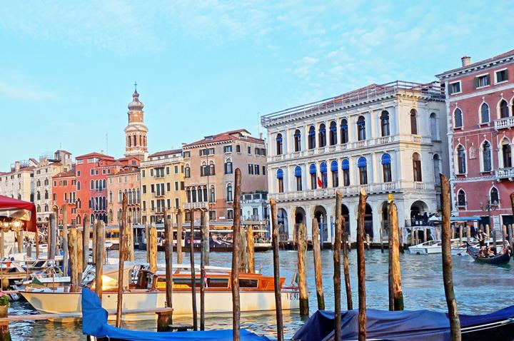 Verso il Piano Strategico del Turismo del Veneto