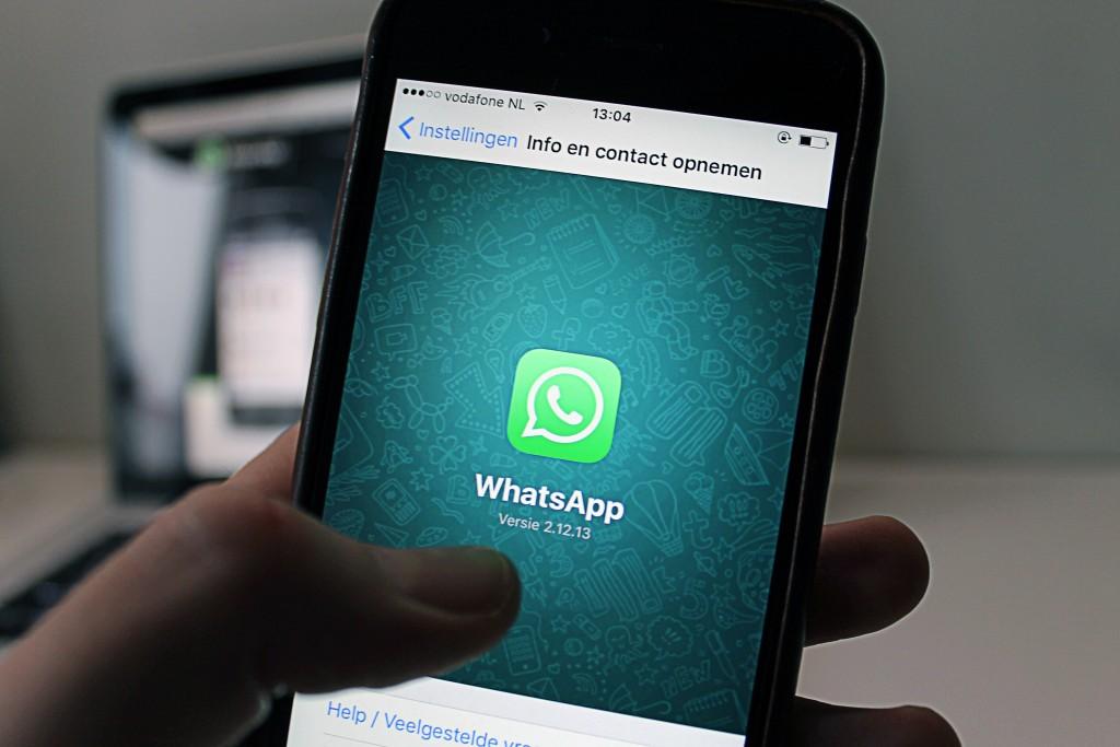 I nuovi canali di comunicazione tra consumatori e brand: WhatsApp, Messenger & Co.