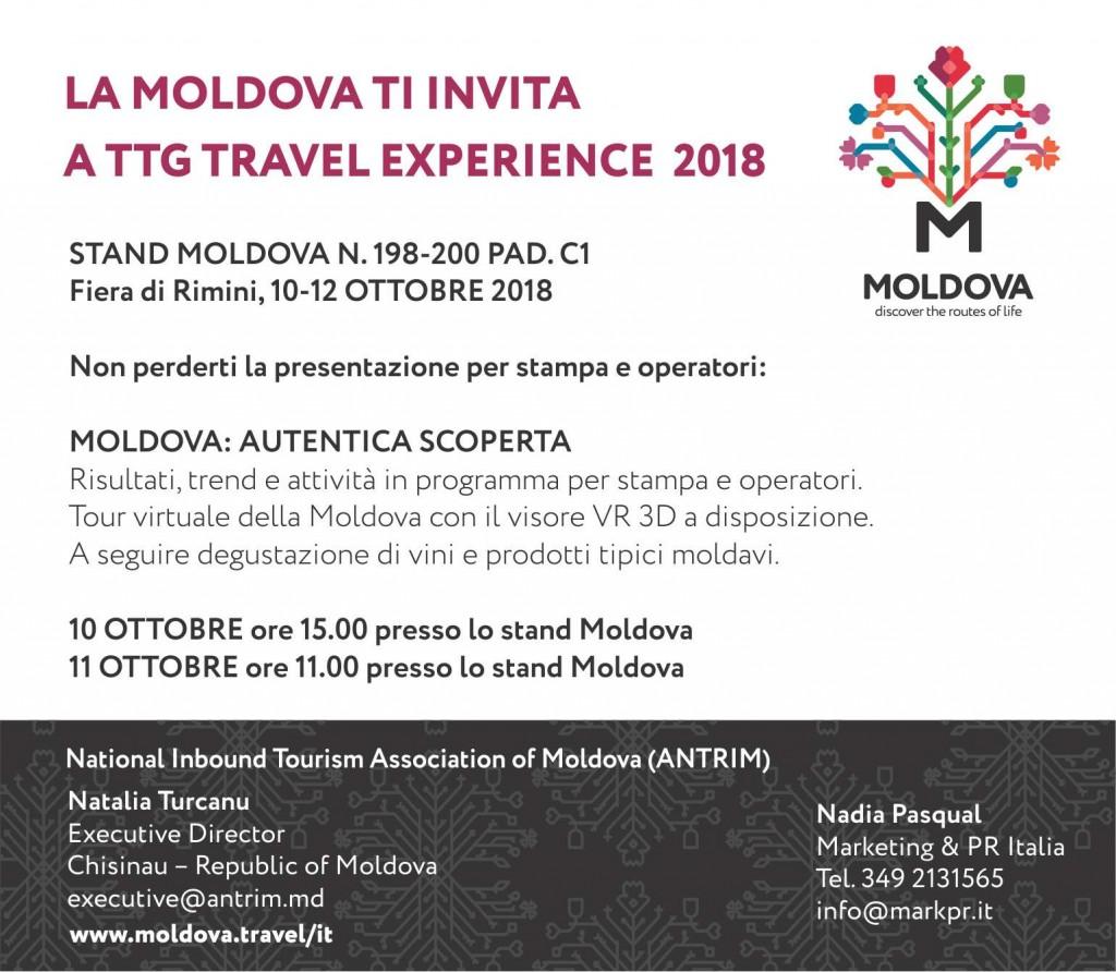 Invito-Moldova-turismo-TTG-2018