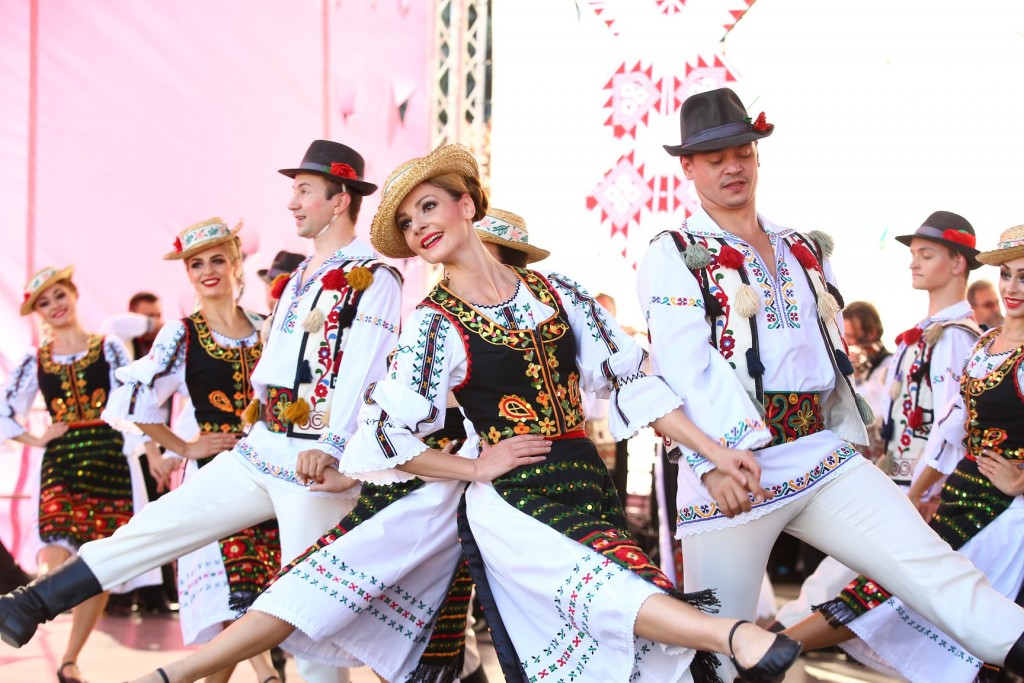 "webinar ""Moldova: autentica scoperta"""