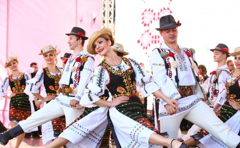 Moldova: disponibile online il webinar per operatori