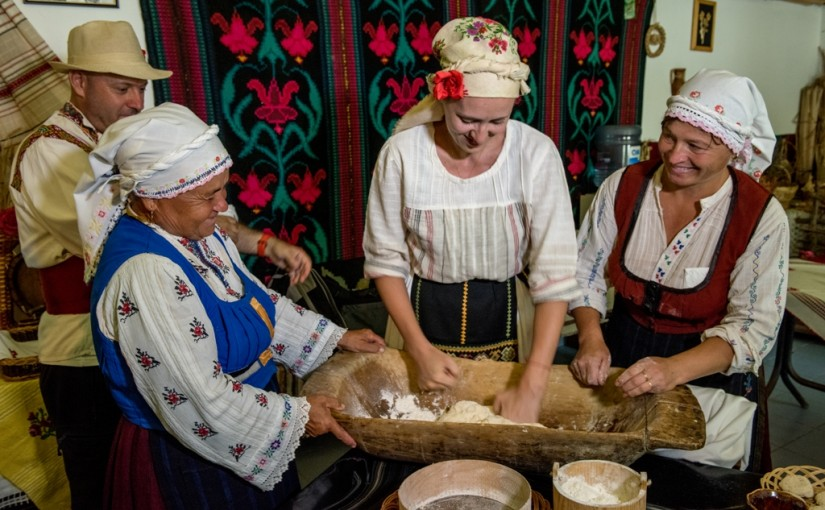 La Moldova per il terzo anno a Bit Milano