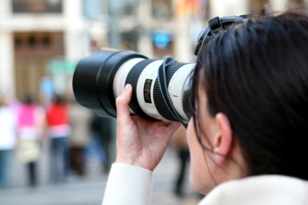 Perché e come organizzare un viaggio stampa