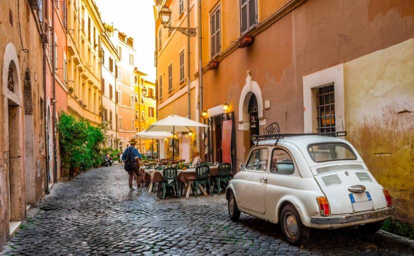 CLiCK iT, il marketplace dell'Italia che non ti aspetti