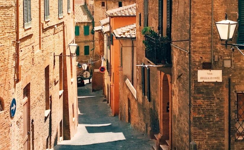 CLiCK iT: online il primo portale del turismo italiano